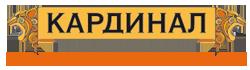 Тротуарная плитка в Ступинском и Каширском районе